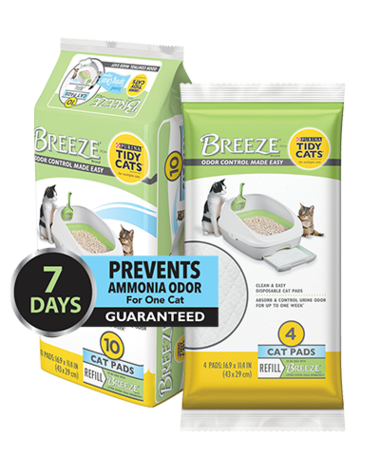 Breeze_Litter_Pads
