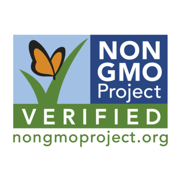 Beyond Non-GMO Project Icon